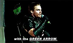 Watch and share Stephen Amell GIFs and Mycreations GIFs on Gfycat