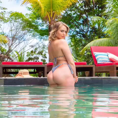 Watch and share Cinemagraph GIFs and Mia Malkova GIFs by Media Paradise 📺 on Gfycat
