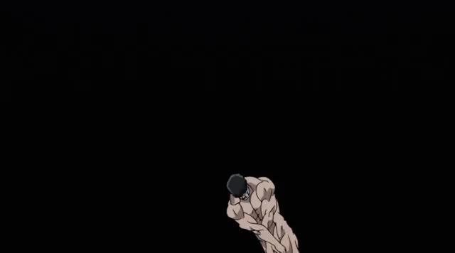 Watch Angel Rush GIF on Gfycat. Discover more onepunchman GIFs on Gfycat