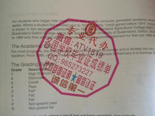 Watch and share 高仿加拿大护照[WeChat-QQ-507067086]各种证件制作 副本 GIFs on Gfycat