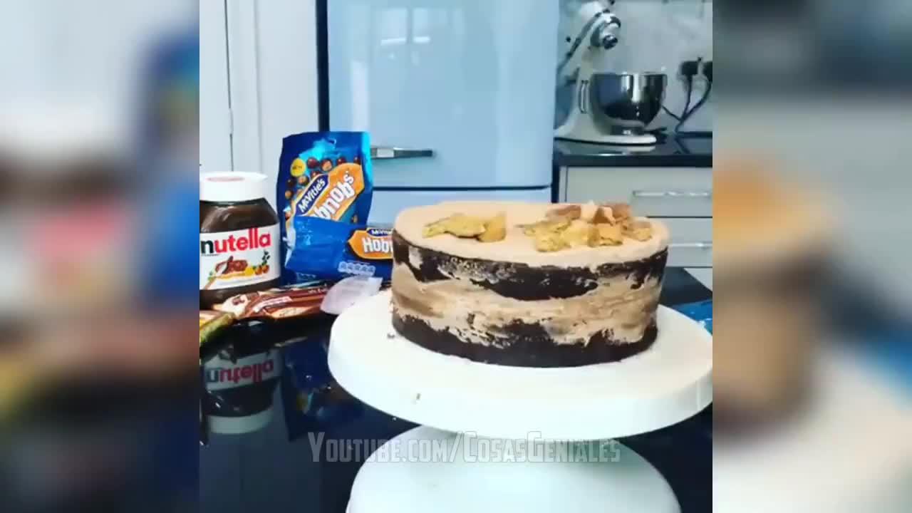 Kpop Cake Slice Meme Wwwmiifotoscom