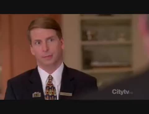 Watch Good sex person GIF on Gfycat. Discover more jack mcbrayer GIFs on Gfycat