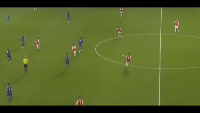 Watch and share Persie GIFs and Robin GIFs on Gfycat