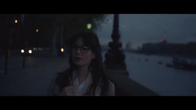 Watch and share 'Juliet' / GIORGIO ARMANI EYEWEAR GIFs on Gfycat