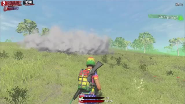 Watch and share Kotk GIFs by joemommuh on Gfycat