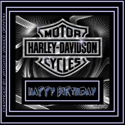 Watch and share Harley Davidson GIFs on Gfycat