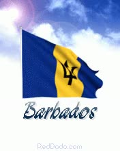 Watch and share 🇧🇧 — Barbados GIFs on Gfycat