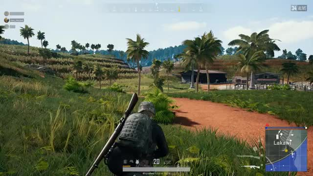Watch tap-tap-tap GIF by @jlrushin on Gfycat. Discover more PUBATTLEGROUNDS, pubg GIFs on Gfycat