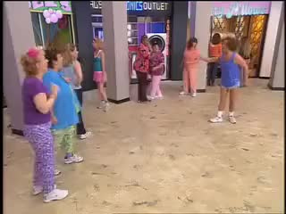 Watch RS GIF on Gfycat. Discover more 1MB, RICHARD SIMMONS GIFs on Gfycat