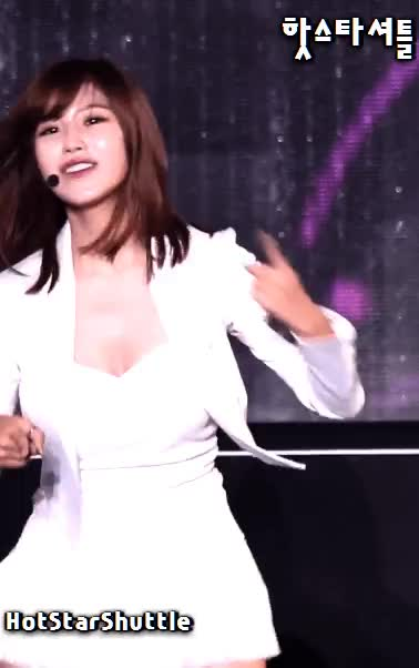 Watch and share ㅇㅎ 출렁 GIFs on Gfycat
