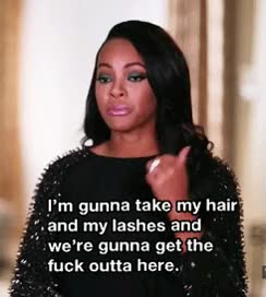 Watch bbwla GIF on Gfycat. Discover more related GIFs on Gfycat