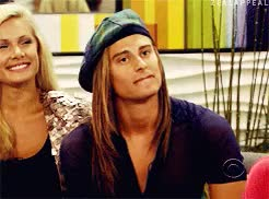 Watch and share Big Brother 15 GIFs and Big Brother 9 GIFs on Gfycat
