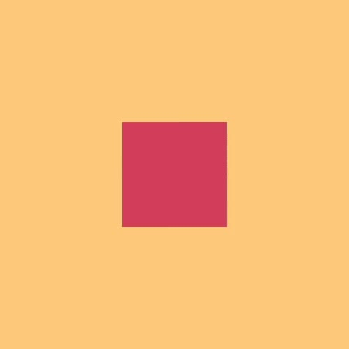 Watch and share Loop GIFs on Gfycat