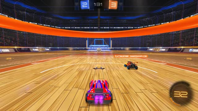 Watch Jturbo's perspective slo mo GIF by @platymusprime on Gfycat. Discover more rocket league GIFs on Gfycat