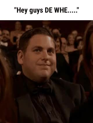 Watch and share Jonah Hill GIFs on Gfycat