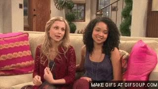 Watch aisha dee GIF on Gfycat. Discover more related GIFs on Gfycat