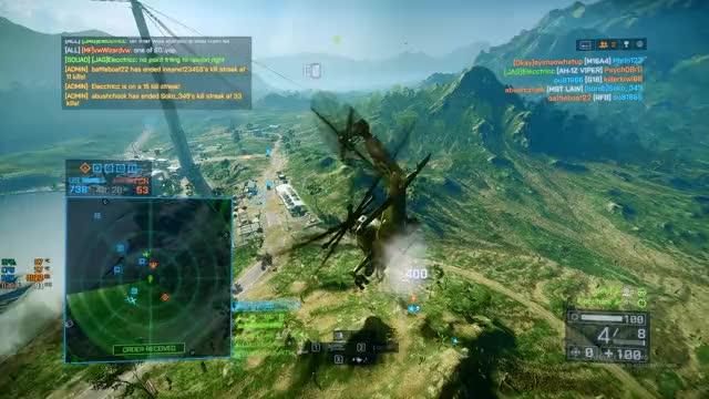 Watch Battlefield 4 2019.03.07 - 15.17.35.61.DVR GIF by YahwehIG (@notjoeljij) on Gfycat. Discover more battlefield4 GIFs on Gfycat