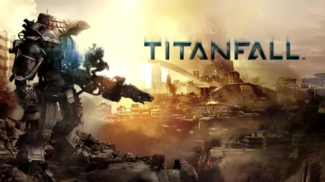 Watch and share Titanfall GIFs and Gamer Dvr GIFs by Gamer DVR on Gfycat