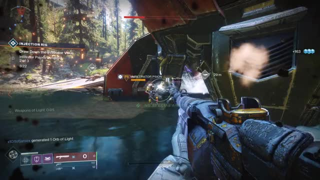Watch and share Destiny 2 GIFs and Destiny2 GIFs by Cubetwok on Gfycat