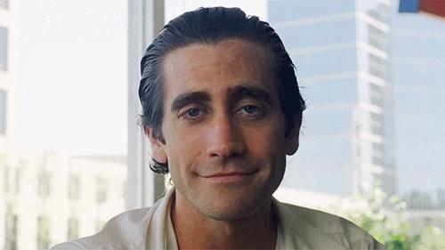 excuse me, interesting, jake gyllenhaal, news, nightcrawler, photojournalism, press, Have you seen