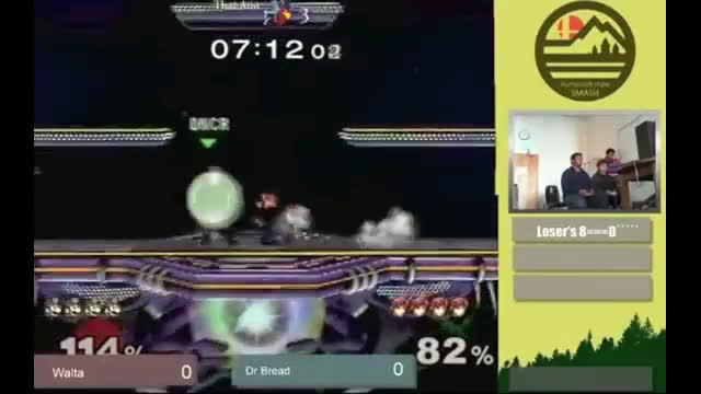 humboldt, smash, ssbm, option coverage doc GIFs