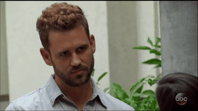 Watch rs the bachelor GIF on Gfycat. Discover more related GIFs on Gfycat
