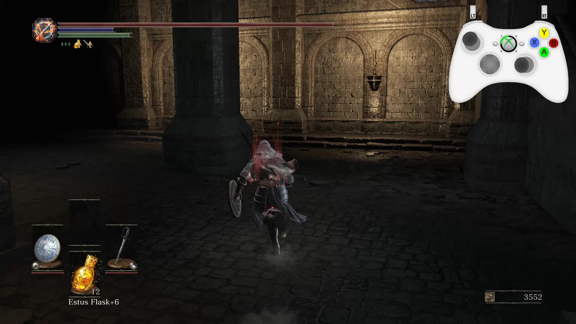 darksouls3, why does this have to be so useless GIFs