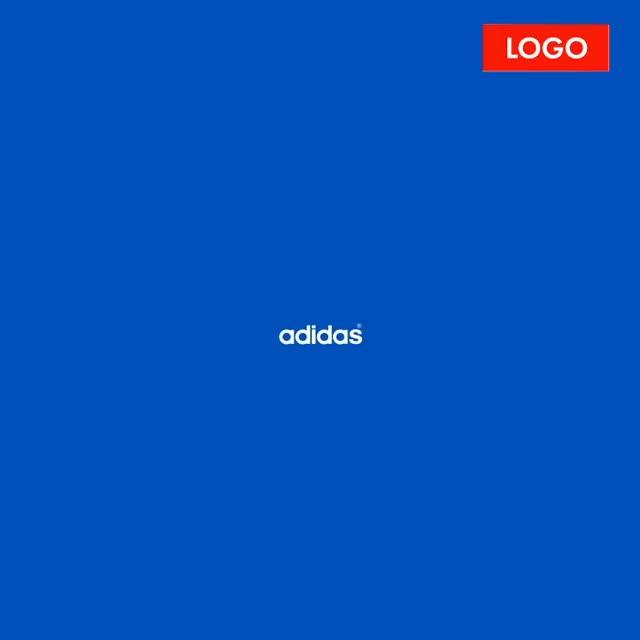 Watch and share Adidas GIFs on Gfycat