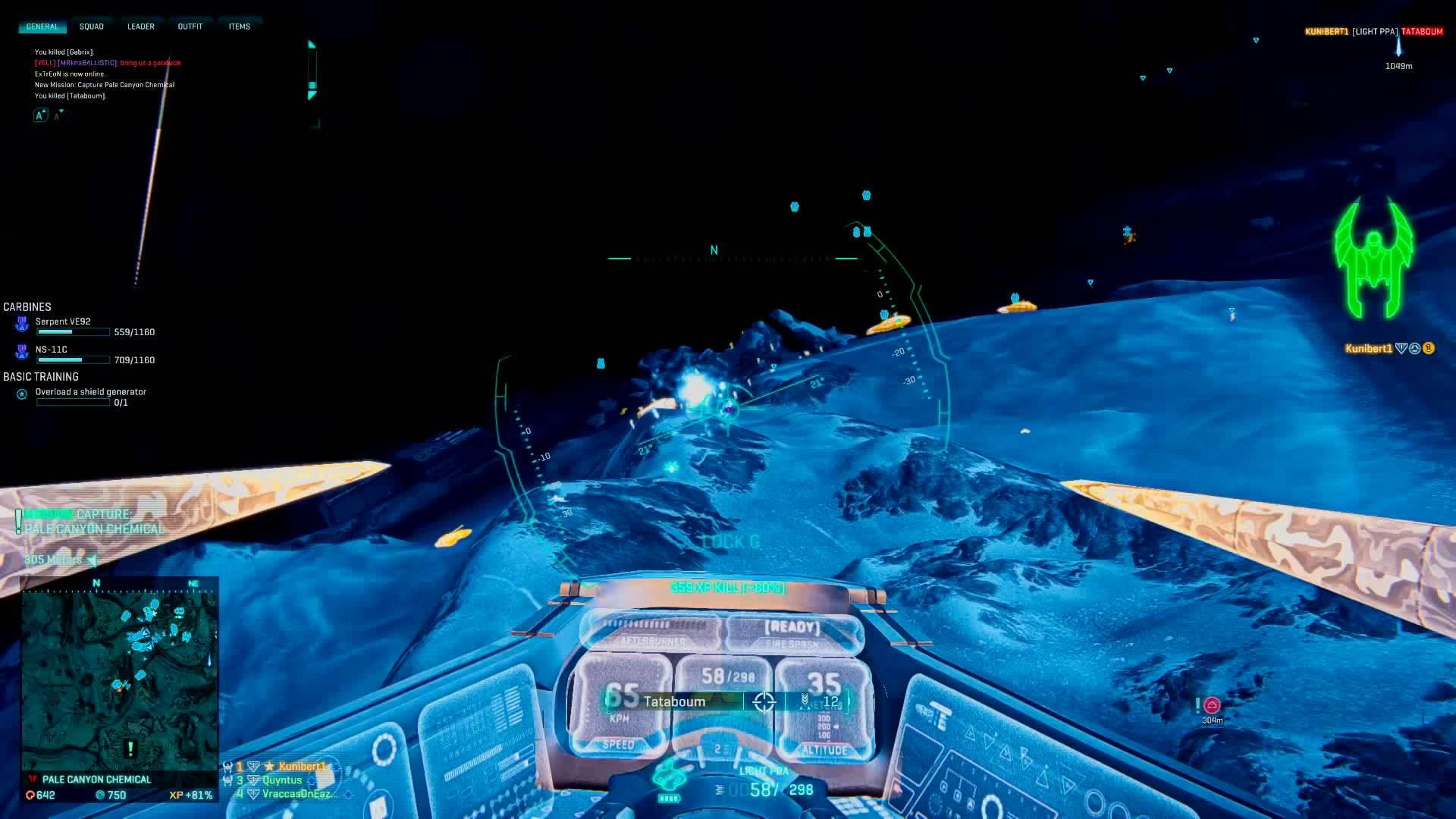 planetside, ps2cobalt, WAT GIFs
