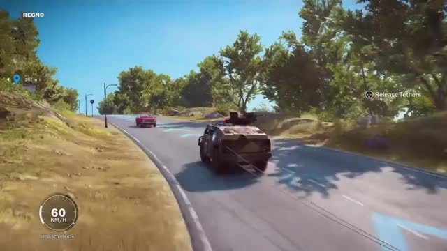 Watch Blastoff GIF by ThePyrotechnician (@thepyrotechnician) on Gfycat. Discover more PS4share, Gaming, PS4share, PlayStation 4, SHAREfactory™, Sony Interactive Entertainment, ThePyrotechnician, {5859dfec-026f-46ba-bea0-02bf43aa1a6f} GIFs on Gfycat