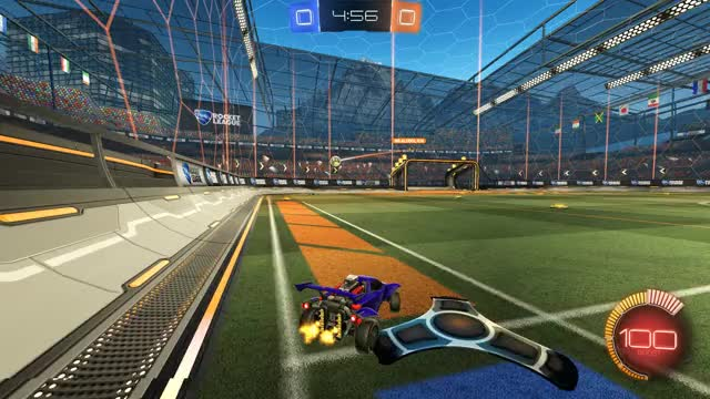 Watch 2018-11-17 16-33-49 GIF on Gfycat. Discover more RocketLeague GIFs on Gfycat