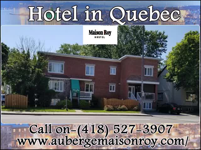 Watch and share Auberge Quebec City GIFs and Hostel Quebec City GIFs by Auberge Maison Roy on Gfycat