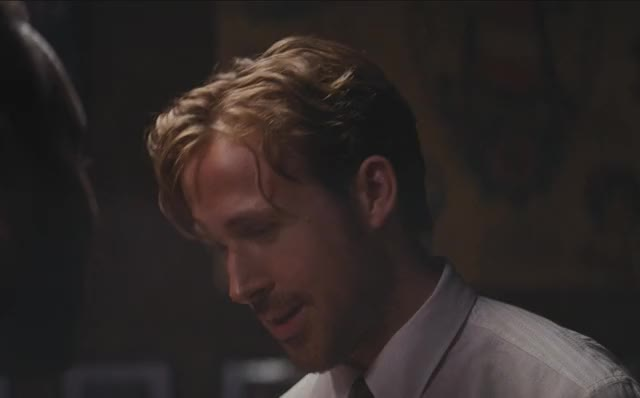 Watch this ryan gosling GIF by lalaland on Gfycat. Discover more lalaland, lionsgate, movies GIFs on Gfycat