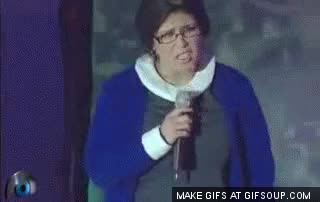 Watch Angelica Vale GIF on Gfycat. Discover more related GIFs on Gfycat