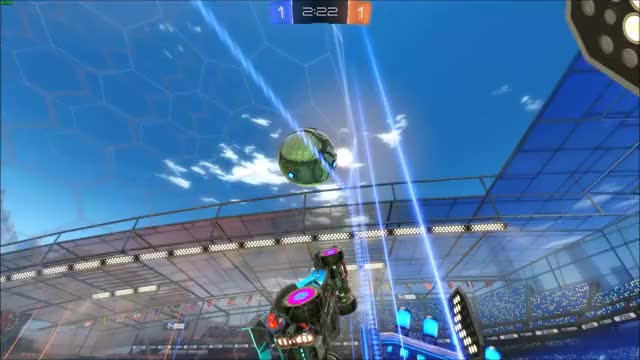 Watch Apex Redirect GIF on Gfycat. Discover more redirect, rocketleague GIFs on Gfycat