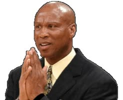 Watch and share Byron Scott Gif, Byron Scott Praying, Byron Scott Laker Coach GIFs on Gfycat