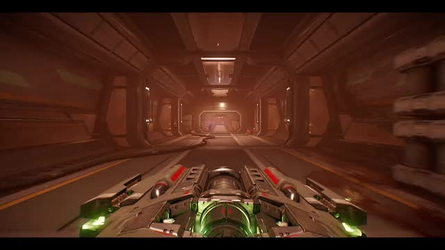Watch Doom 2018.06.30 - 17.22.12.07 GIF on Gfycat. Discover more doom GIFs on Gfycat
