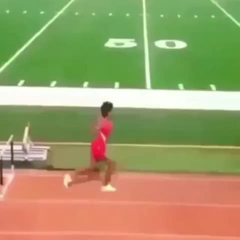 Watch and share Missed The Mark GIFs and Bad At Sports GIFs by Cindy046  on Gfycat