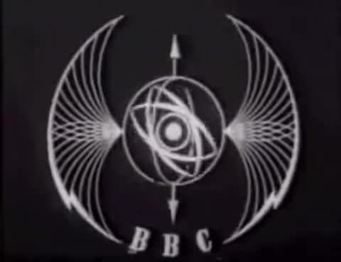Watch BBC Television 1950's GIF on Gfycat. Discover more 1955, 1959, BBC GIFs on Gfycat