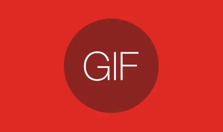 Watch Moving image in Email for Luxury brands GIF on Gfycat. Discover more related GIFs on Gfycat