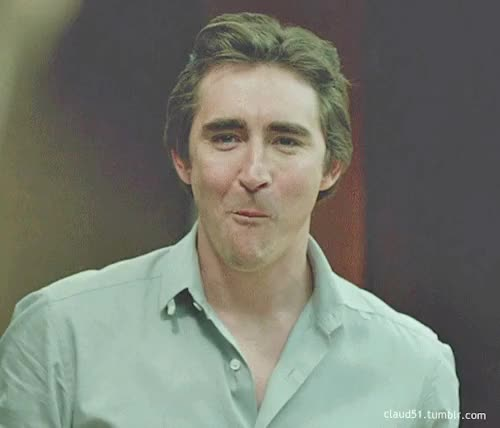 Watch and share Lee Pace Fanfiction GIFs and Imagine Lee Pace GIFs on Gfycat