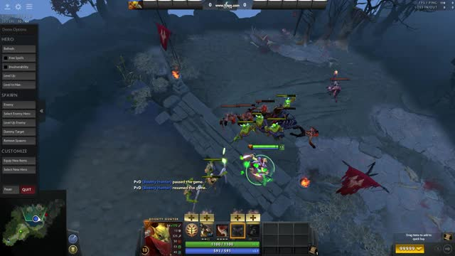Watch and share Dota2 2019-01-24 01-25-35-64 GIFs on Gfycat