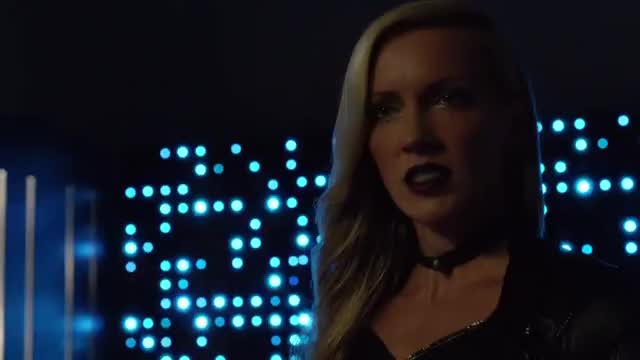 Watch and share Reflexes GIFs and Laurel GIFs by RBT on Gfycat
