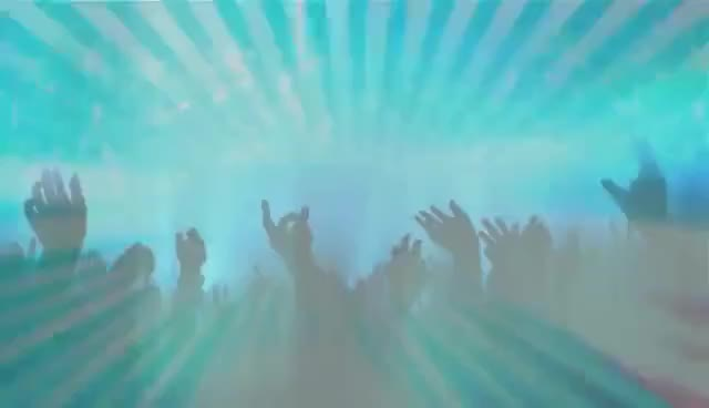 Best Easy Worship Background GIFs | Find the top GIF on Gfycat