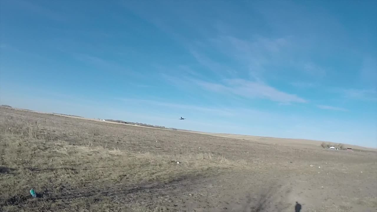 multicopter, radiocontrol, Su-27 High Alpha GIFs