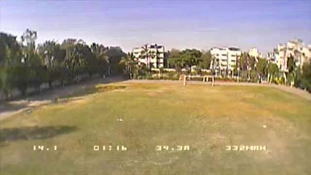 Watch and share Multicopter GIFs and Fpv GIFs on Gfycat