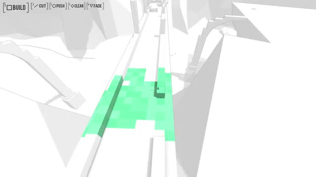 Watch and share Gamedev GIFs and Bokida GIFs by Vincent Levy on Gfycat