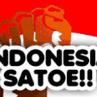 Watch Indonesia Satu GIF on Gfycat. Discover more related GIFs on Gfycat