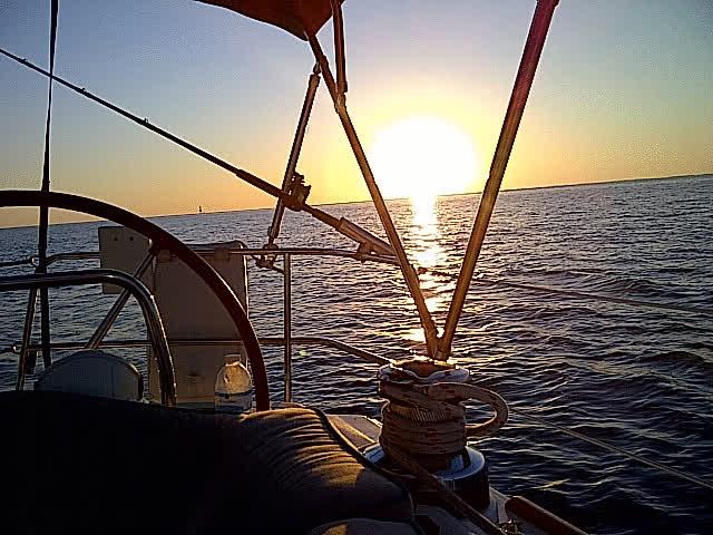 catamaran training Florida, catamaran training Florida GIFs