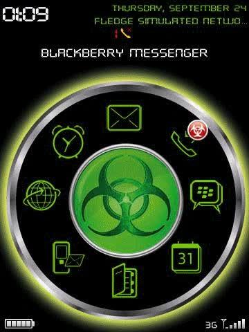 Watch and share Biohazard GIFs on Gfycat